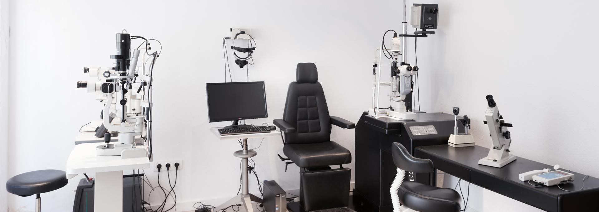 clinica-badia-oftalmologia-aparells