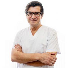 Dr. Miquel Badia i Sala - Oftalmòleg